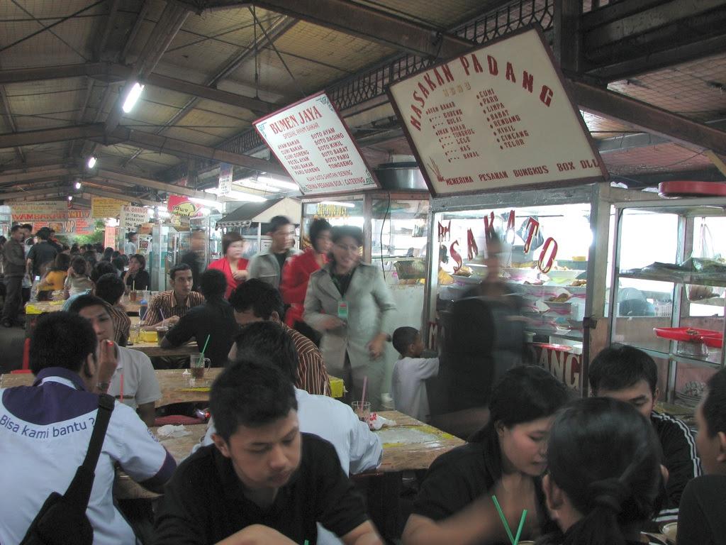 Order essay online cheap indonesian culture  freecourseware.web.fc2.com