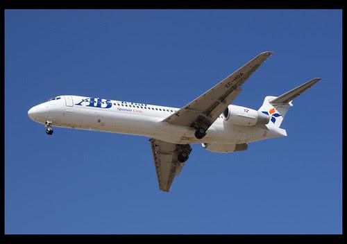 Boeing717AEBAL