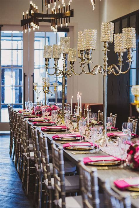 Wedding Decor Rentals   Wedding Rentals   A&S Party Rental