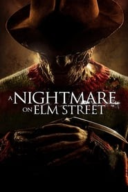 Nightmare On Elm Street Stream Deutsch
