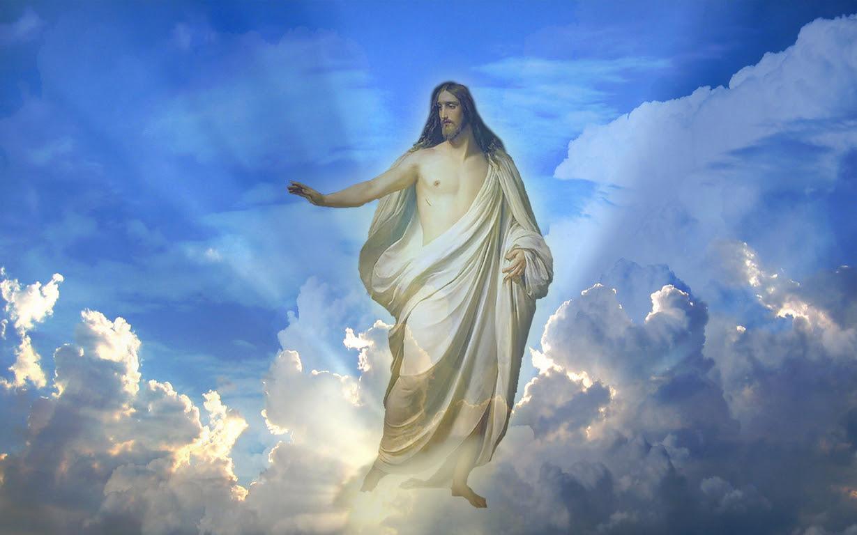 3d Jesus Hd Wallpaper Download Cool Hd Wallpapers Here