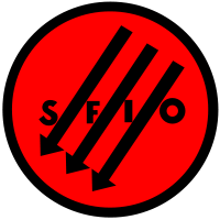 File:SFIO.svg