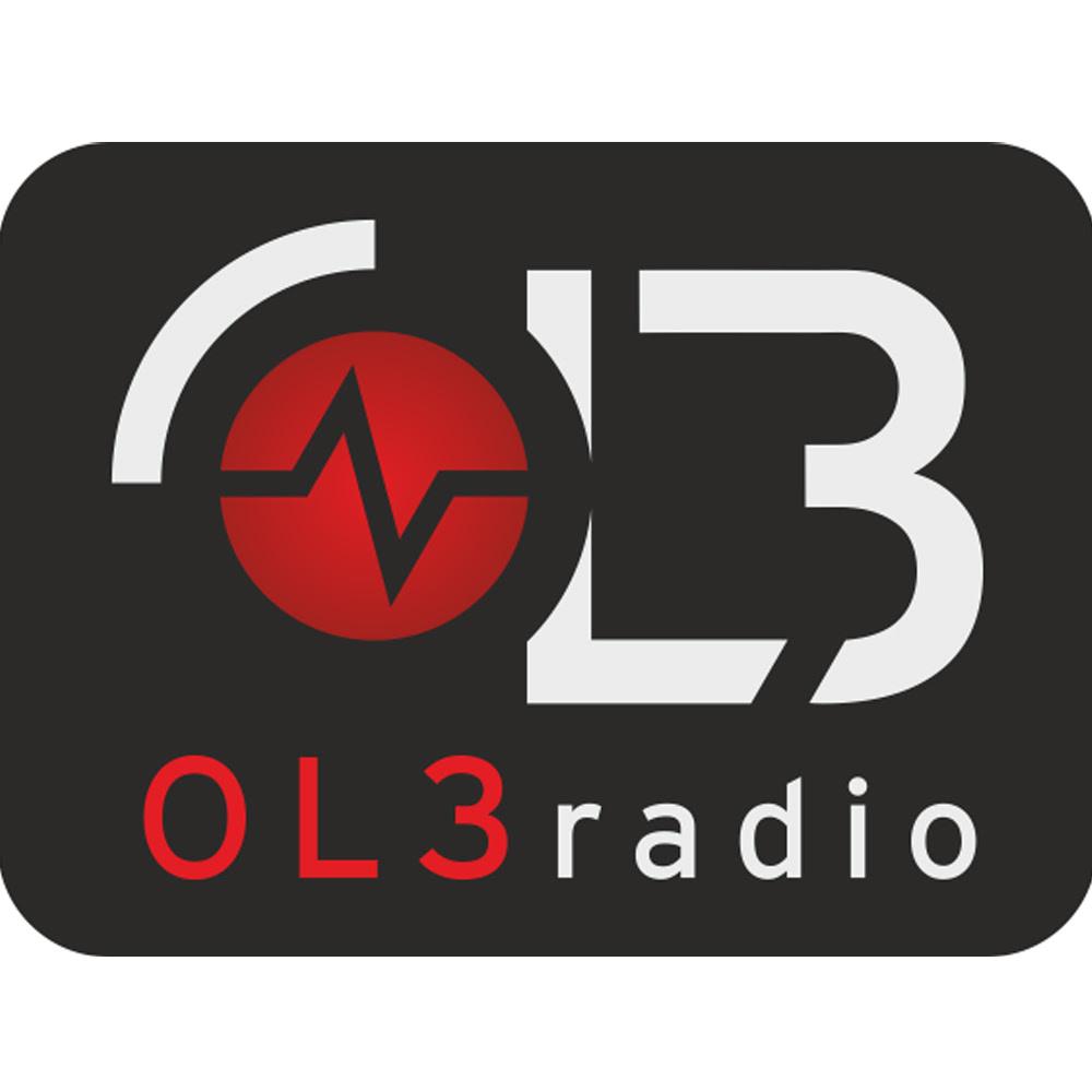Image result for ol3 radio