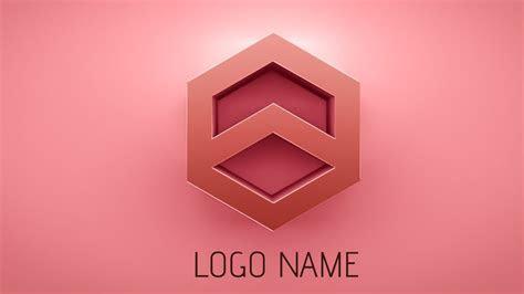 photoshop tutorial     logo design graphic