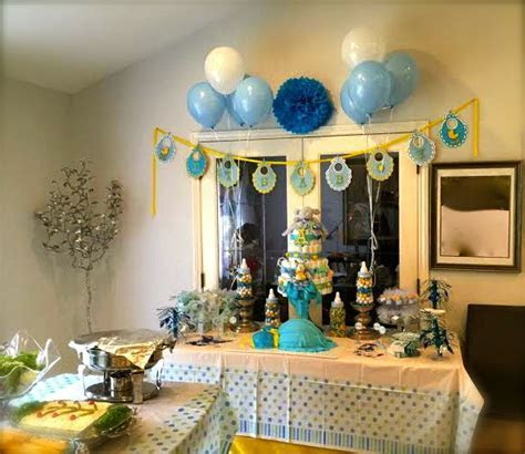 Turquoise Event Planner ( Sofreh Aghd )   Houston, TX
