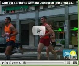 Giro del Varesotto - 4a tappa by teleSTUDIO8_2