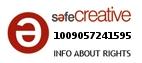 Safe Creative #1009057241595