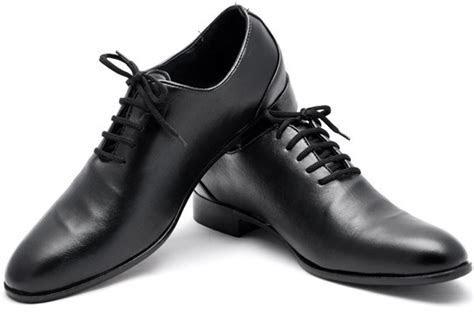 Formal Shoes: The Most Versatile Shoes for Men ? Metro Shoes