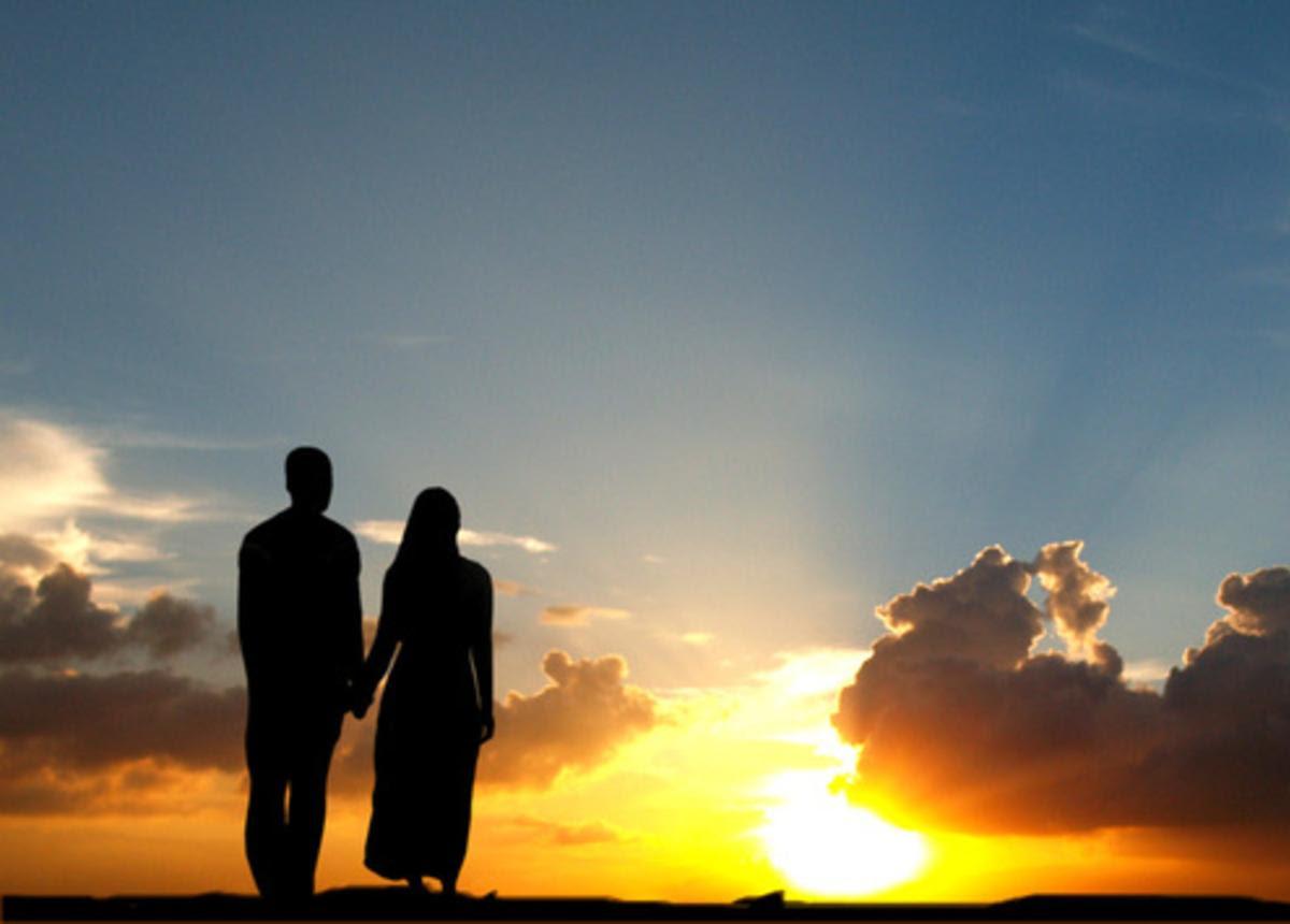 Αποτέλεσμα εικόνας για islami pernikahan