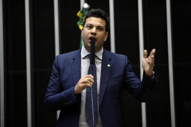 Líder do PMDB e aliado de Dilma, Picciani corre risco de ser destituído Ananda Borges/Câmara dos Deputados / Divulgação