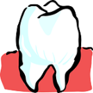 how to get rid of cavities-tooth-configuration