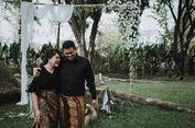 Pernikahan Kahiyang-Bobby Bakal Diliput Media Asing