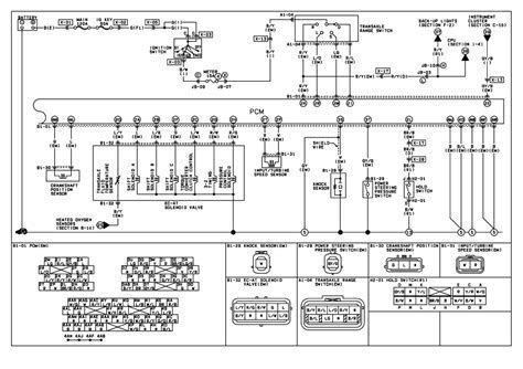 Download international-4700-wiring-diagram-manualgroupcom ...