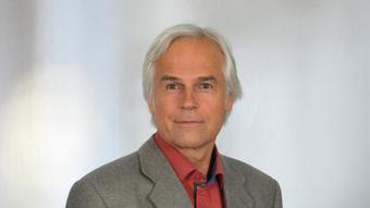 Matthias von Hein, periodista de DW