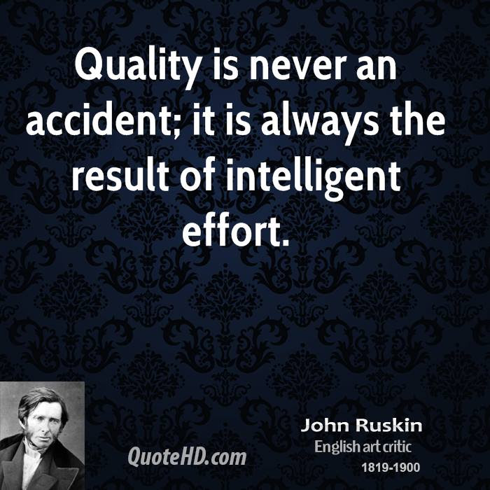 Funny Quotes About Quality. QuotesGram
