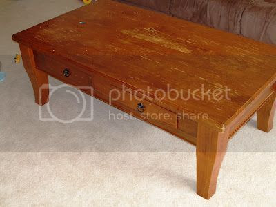 photo coffeetablemakeover_zps0c701e01.jpg