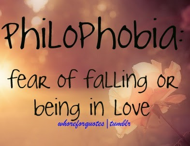 Being In Love Quotes Pictures And Being In Love Quotes Images With