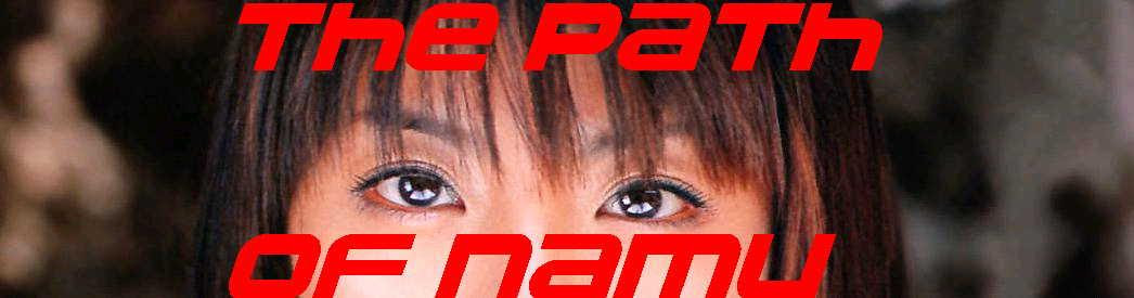 The Path of Namu 2.0
