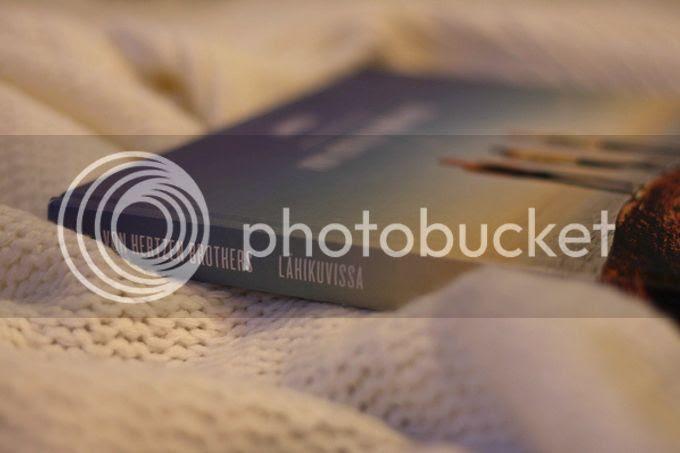 photo morning069_zps9fb7f47f.jpg