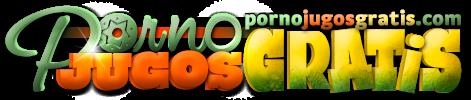 Los mejores Juegos de porno Gratis