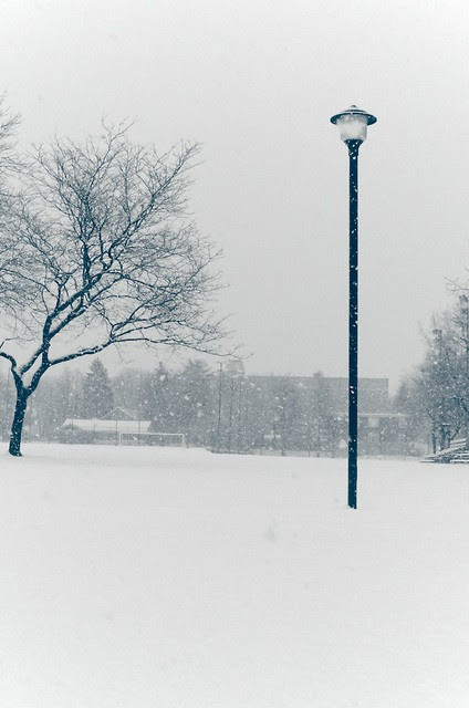 anteketborka.blogspot.com, hiver3