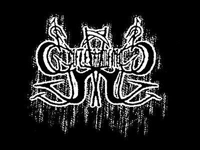 Grifteskymfning - Logo