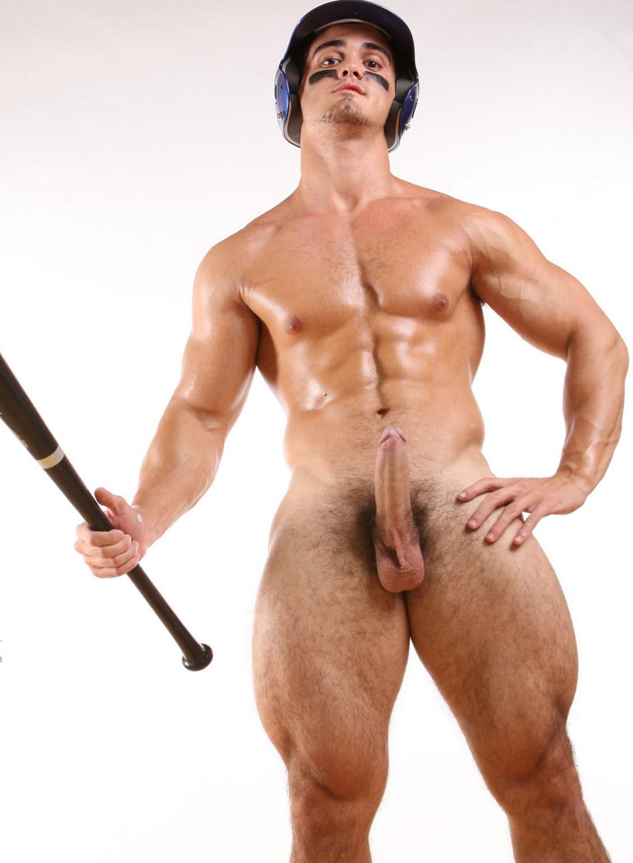 Follow the Hottest sportsmen!…. http://mysportyboy2.tumblr.com