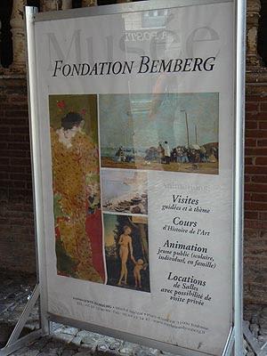 fondation Bemberg.jpg