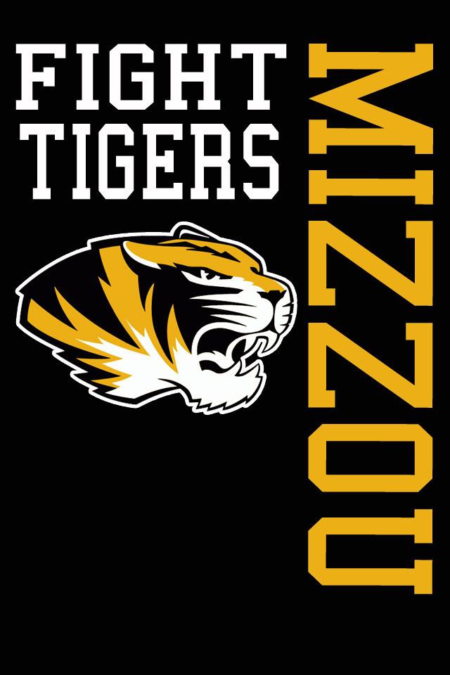 Tiger Logo Hd Wallpaper