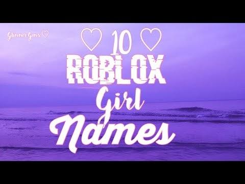Beautifull 10 Roblox Girl Names , Video japanese name