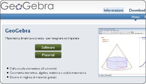 http://www.geogebra.org/cms/it/