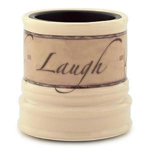 Amazon.com - Candle Warmers Ceramic Candle Warmer Crock ...