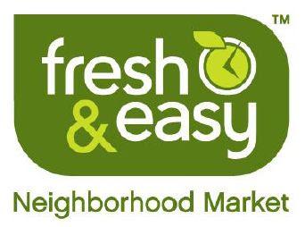freshandeasyneighborhoodmarket-logo.jpg (342×254)