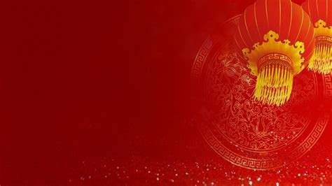 Chinese New Year Wallpaper   WallpaperSafari