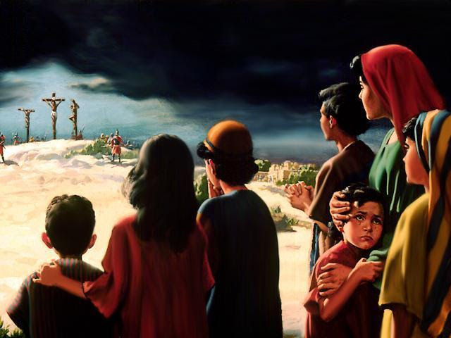 http://www.turnbacktogod.com/wp-content/uploads/2010/03/Jesus-Christ-Pictures-2512.jpg