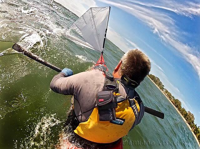 Brace sailing FEKS_1