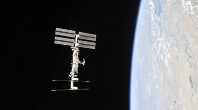 Поиск второго места утечки воздуха на МКС прекращён до середины февраля