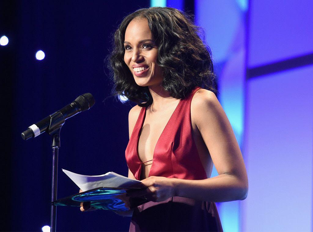 Kerry Washington ; 2015 GLAAD Media Awards photo rs_1024x759-150322144654-1024.KerryWashington-jmd-032215_copy.jpg