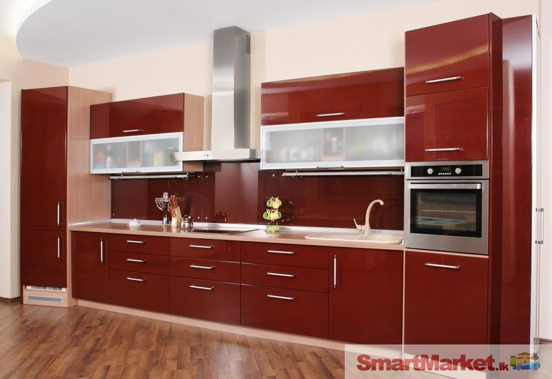 Pantry Cupboards For Sale in Colombo | Smartmarket.