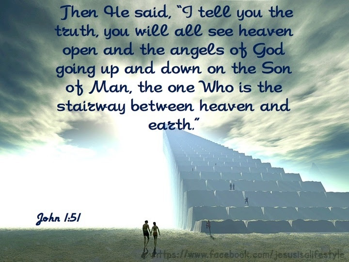 Quotes About Who Goes To Heaven 33 Quotes