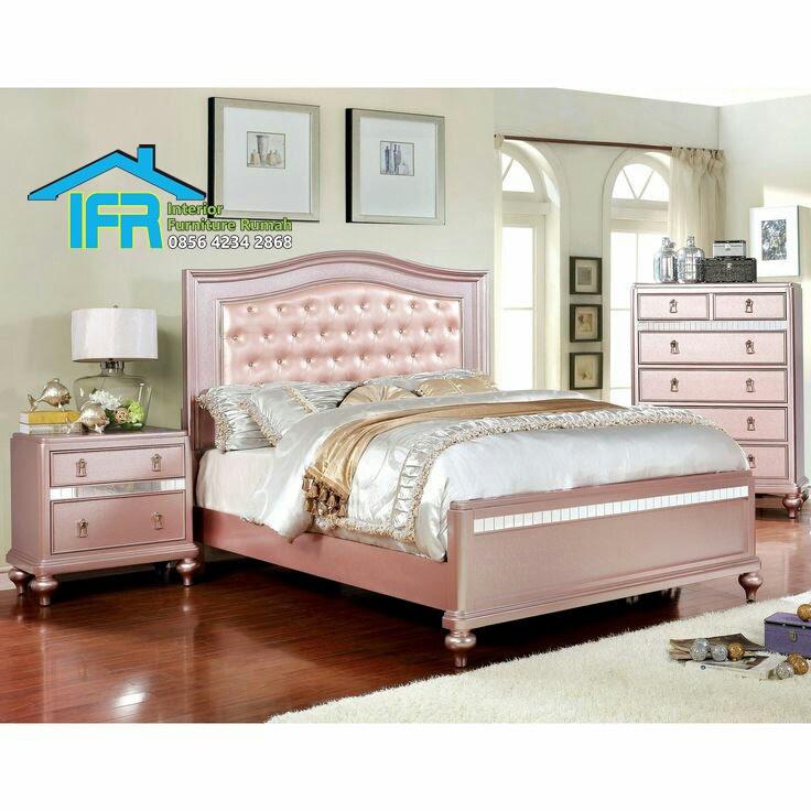 Desain Kamar Tidur Anak Minimalis Jual Kamar Tidur Anak Interior Dan Eksterior Furniture Jepara