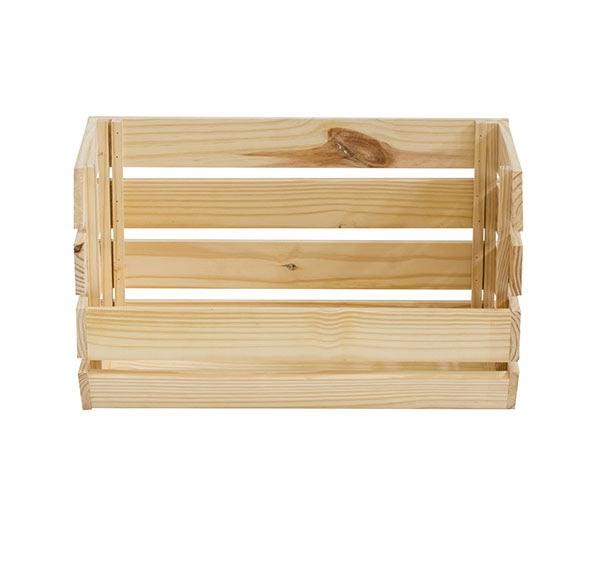 Para nuestra familia cajas apilables leroy merlin - Cajas madera leroy merlin ...