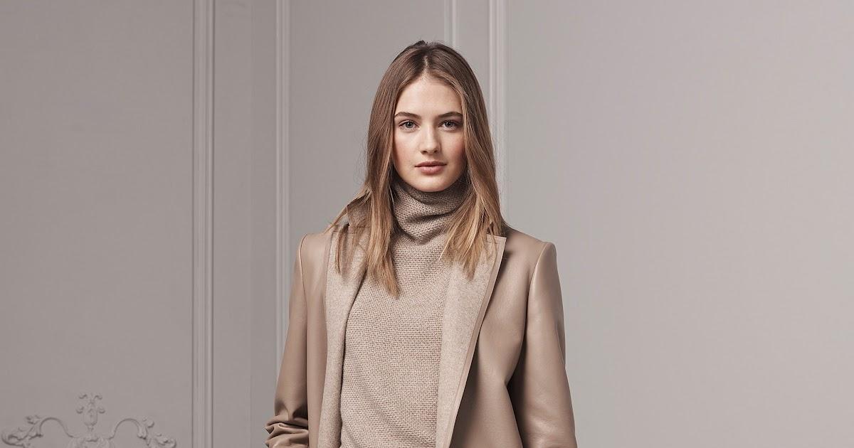 Fashion Stylist Agency New York