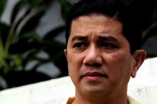 Akhirnya Azmin Ali 'ditaji' ahli, pemimpin Pas Selangor