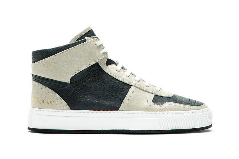 220-common-projects-grey-navy-leather-basketball-sneakers-for-ssense-1