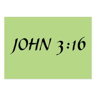 john_3_16_large_business_card re4672cdfbcdb448c96d7ff47faa07ec4_i579u_8byvr_324