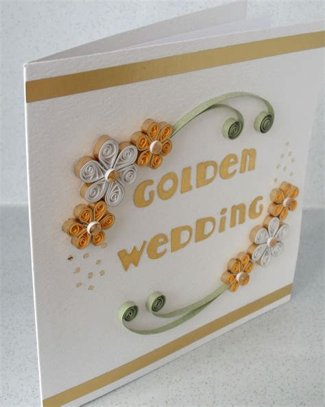 15 best images about Quilling   Wedding on Pinterest