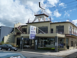 Image Result For Rsl Building Services