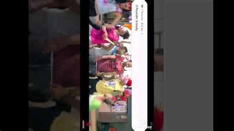 abcd   song happy birthday youtube