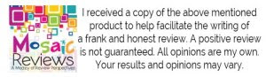 review disclaimer1